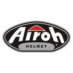 logotipo-airoh