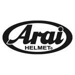 logotipo-arai