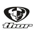 logotipo-thor